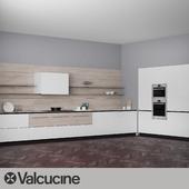 Valcucine - Forma Mentis