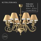 KUTEK (TERAMO) TER-ZW-8