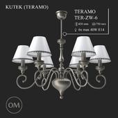 KUTEK (TERAMO) TER-ZW-6