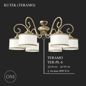 KUTEK (TERAMO) TER-PL-6