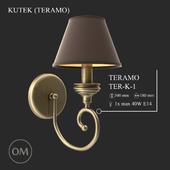 KUTEK (TERAMO) TER-K-1