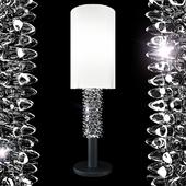 Настольная лампа my marilyn
