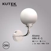 Kutek Mood (Abano) ABA-K-1