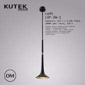 Kutek Mood (Loft) LOF-ZW-1