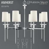 Hudson Valley - Amherst
