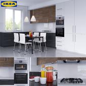 ikea_kitchen_part_03