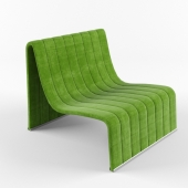 Paola Lenti Chair