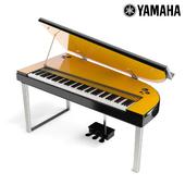 Digital Piano Yamaha Modus H01