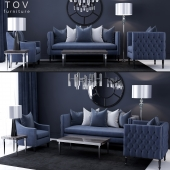 Tov Furniture Collection Products
