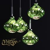 Light4 Vintage Venezia SO 1L