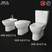 JIKA MIO + 825 716 832 712 823 716 +