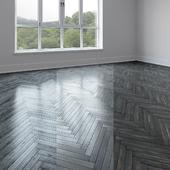 Floor Vol.5