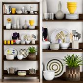 Kitchen Set -3