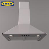 VINDRUM IKEA