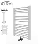 Kermi Basic 50