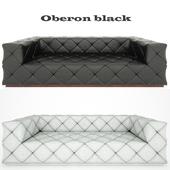 Oberon black