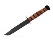Tactical Knife KaBar