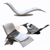 Chaise eli fly