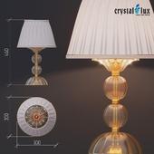 Настольная лампа Dream Crystal Lux