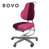 Baby chair ROVO BUGGY