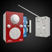 Tivoli Audio - PAL BT