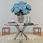 Декоративный набор - Eichholtz