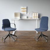 IKEA Office set