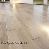 Паркетная доска Barlinek Floorboard - Touch Grande
