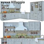 kitchen Villaggio