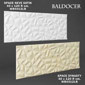 Baldocer Space