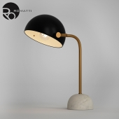 Настольная лампа Romatti Clint-Mini-Task by Wowhoo