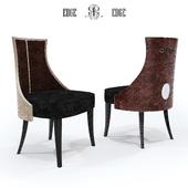 chair ART EDGE