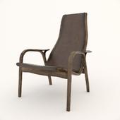 Larsson_Lounge_Chair