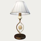 Настольная лампа Intaglio A9583LT-1AB