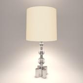 Настольная лампа CONCORDIA