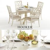 Hooker Sandcastle 48