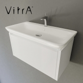 sink Vitra