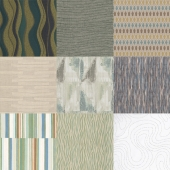 Textile factory Stroheim_Geometric Abstract v7