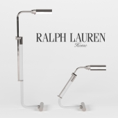 Светильники Ralph Lauren Warner Pharmacy