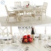 Hooker Sandcastle 80