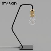 Starkey Table Lamp