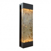 crystal-bakehouse-wall-sconce