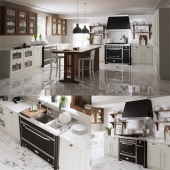 KITCHEN_Scavolini_05