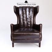 Armchair manor TimothyOulton