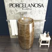 Porcelanosa_buddha_bioprot