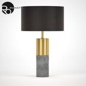 Настольная лампа Romatti Leonard