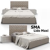 Lido Maxi SMA