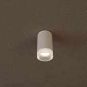 """Накладной светильник D-017G60 """"Matt M"""""""
