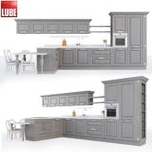 Cucine LUBE Laura