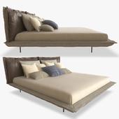 Arketipo Auto Reverse Dream Bed